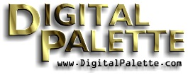 Digital Palette.com